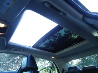 2016 Chrysler 300 300C PANORAMIC. NAVI .LEATHER. HTD SEATS Tampa, Florida 33