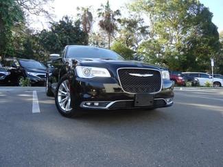 2016 Chrysler 300 300C PANORAMIC. NAVI .LEATHER. HTD SEATS Tampa, Florida 7