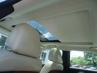2016 Chrysler 300 300C PANORAMIC. NAVIGATION Tampa, Florida 39