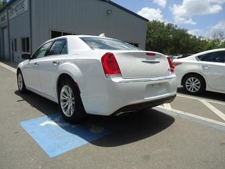 2016 Chrysler 300 300C PANORAMIC. NAVIGATION Tampa, Florida 12
