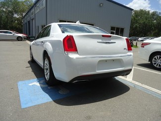 2016 Chrysler 300 300C PANORAMIC. NAVIGATION Tampa, Florida 13