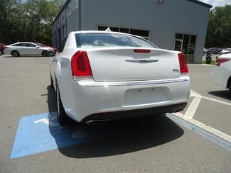 2016 Chrysler 300 300C PANORAMIC. NAVIGATION SEFFNER, Florida 13