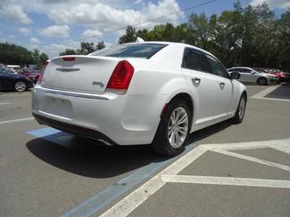 2016 Chrysler 300 300C PANORAMIC. NAVIGATION SEFFNER, Florida 14