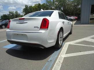 2016 Chrysler 300 300C PANORAMIC. NAVIGATION Tampa, Florida 16