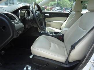 2016 Chrysler 300 300C PANORAMIC. NAVIGATION SEFFNER, Florida 17