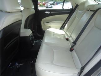 2016 Chrysler 300 300C PANORAMIC. NAVIGATION Tampa, Florida 19