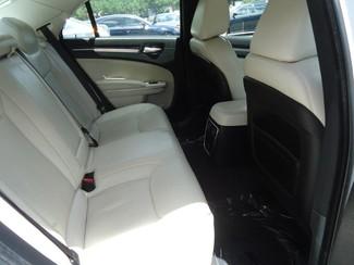 2016 Chrysler 300 300C PANORAMIC. NAVIGATION Tampa, Florida 20