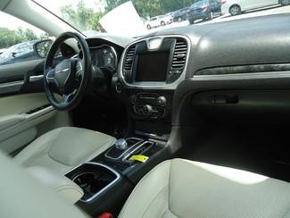 2016 Chrysler 300 300C PANORAMIC. NAVIGATION Tampa, Florida 21