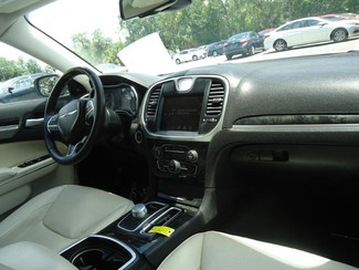2016 Chrysler 300 300C PANORAMIC. NAVIGATION SEFFNER, Florida 21