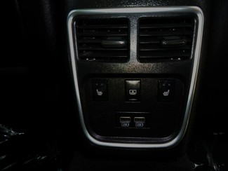2016 Chrysler 300 300C PANORAMIC. NAVIGATION SEFFNER, Florida 23