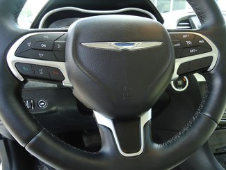 2016 Chrysler 300 300C PANORAMIC. NAVIGATION SEFFNER, Florida 26