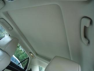 2016 Chrysler 300 300C PANORAMIC. NAVIGATION Tampa, Florida 35