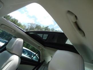 2016 Chrysler 300 300C PANORAMIC. NAVIGATION Tampa, Florida 36