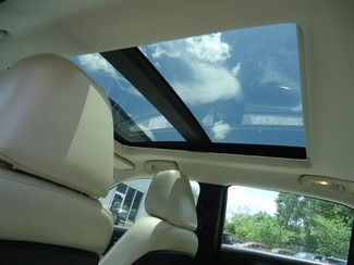2016 Chrysler 300 300C PANORAMIC. NAVIGATION Tampa, Florida 4