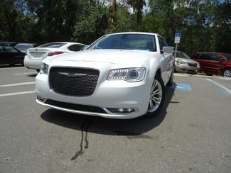2016 Chrysler 300 300C PANORAMIC. NAVIGATION SEFFNER, Florida