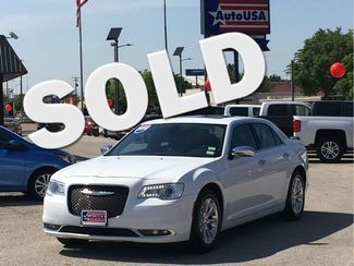 2016 Chrysler 300C Leather | Irving, Texas | Auto USA in Irving Texas