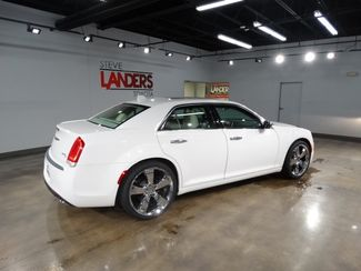 2016 Chrysler 300C Base Little Rock, Arkansas 6