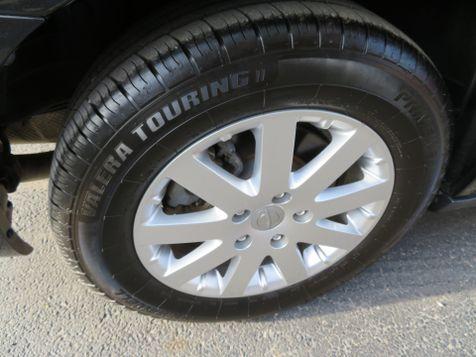2016 Chrysler Town & Country Touring   Abilene, Texas   Freedom Motors  in Abilene, Texas