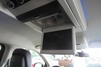 2016 Chrysler Town & Country Touring W/ DVD/ BACK UP CAM Chicago, Illinois 15