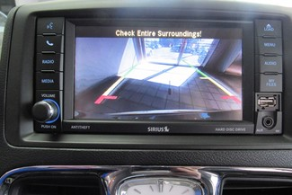 2016 Chrysler Town & Country Touring W/ DVD/ BACK UP CAM Chicago, Illinois 20