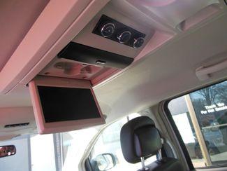 2016 Chrysler Town & Country Touring Clinton, Iowa 24