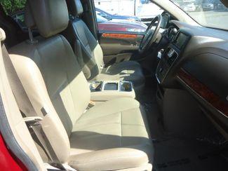 2016 Chrysler Town & Country Touring SEFFNER, Florida 23