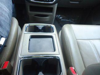 2016 Chrysler Town & Country Touring SEFFNER, Florida 36