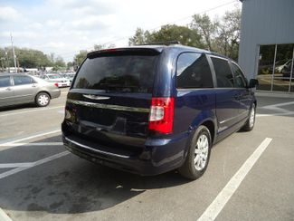 2016 Chrysler Town & Country Touring SEFFNER, Florida 12
