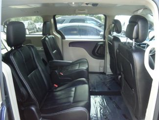 2016 Chrysler Town & Country Touring SEFFNER, Florida 21
