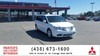 2016 Chrysler Town & Country Touring St. George, UT