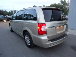 2016 Chrysler Town & Country Touring SEFFNER, Florida 29