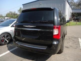 2016 Chrysler Town & Country Touring SEFFNER, Florida 14