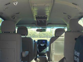 2016 Chrysler Town & Country Touring Handicap Van Pinellas Park, Florida 6