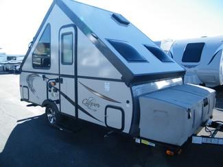 2016 Clipper 12RSST A-Frame   in Surprise-Mesa-Phoenix AZ