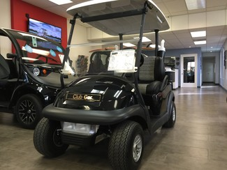 2016 Club Car Precedent San Marcos, California