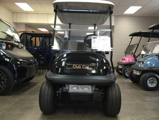 2016 Club Car Precedent San Marcos, California 1