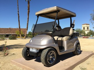 2016 Club Car Precedent i2L San Marcos, California