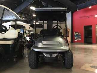 2016 Club Car Precedent San Marcos, California 2