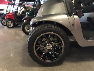2016 Club Car Precedent San Marcos, California 7