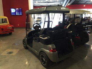 2016 Club Car Precedent San Marcos, California 6