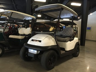 2016 Club Car Precedent i2 San Marcos, California