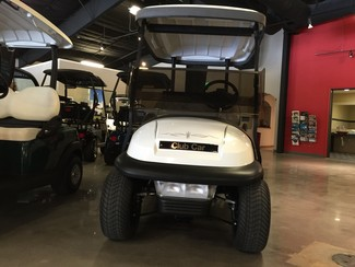 2016 Club Car Precedent i2 San Marcos, California 1