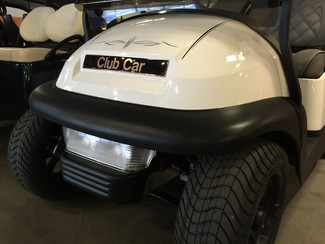 2016 Club Car Precedent i2 San Marcos, California 2