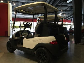 2016 Club Car Precedent i2 San Marcos, California 10