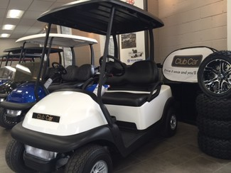2016 Club Car San Marcos, California