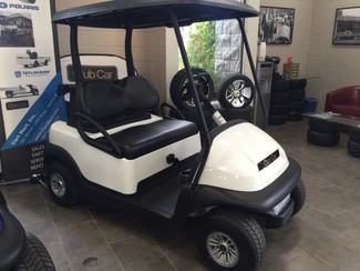 2016 Club Car San Marcos, California 1