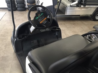 2016 Club Car San Marcos, California 2