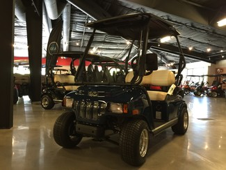 2016 Club Car Villager 2 LSV LX San Marcos, California