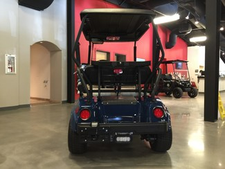 2016 Club Car Villager 2 LSV LX San Marcos, California 7
