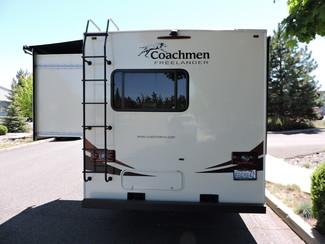 2016 Coachmen Freelander 21RS Only 3K Miles! Bend, Oregon 3